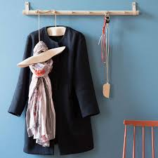 Buy Coat Rack Online Inspiration Buy By Wirth 32 Dots Coat Rack Online