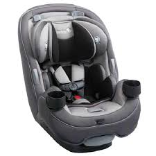 safety 1st grow and go car seat safety grow and go air car seat