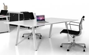 desks chairs. Office Furniture Sydney » Desks, Chairs, Workstations, Whiteboards Bowermans Desks Chairs