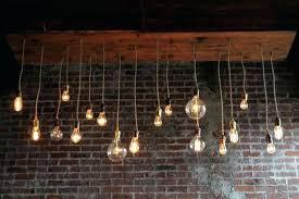 chandelier edison bulb light bulb chandelier rustic industrial chandelier bare bulb chandelier with bulbs rustic room chandelier light bulb chandelier