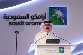 الرئيس التنفيذي: أرامكو السعودية تستكشف المزيد من الصفقات لعرضها على  المستثمرين