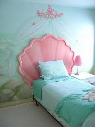 9 lovely under the sea bedroom decor ideas
