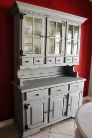 dining room hutch decorating ideas. dining room hutch 1000 ideas about on pinterest kitchen set decorating