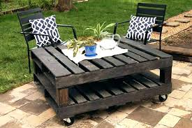 garden furniture made of pallets. Furniture Made Out Of Pallets Garden