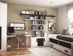 Teen Bedroom Design Prepossessing Home Ideas Teenage Room Interior