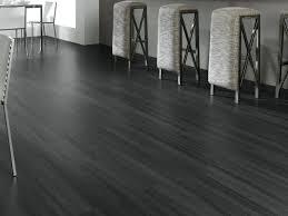 white laminate flooring suitable
