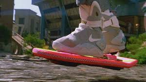 Real Working Hoverboard This Is Why We Dont Have Google X Hoverboards Yet
