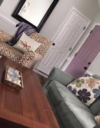 About Christine s Second Chance Furniture
