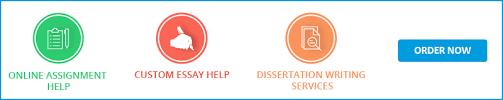 nursing essay help uk online nursing essay writing service essay writting services