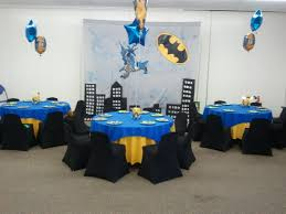 boys birthday party themes themes for kids party rental