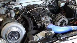 Colorado chevy colorado 5.3 : Chevy Colorado with a 796 HP Turbo LQ4 – Engine Swap Depot