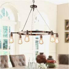 edison bulb chandelier shea bronze edison bulb 9 light chandelier free today beautiful 18 best