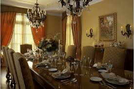 traditional dining room wall decor ideas. Traditional Dining Room Design Ideas Home Decorating Wall Decor
