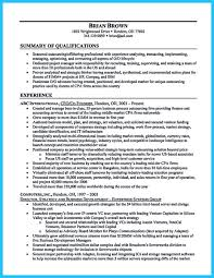 Template Template Australian Resume University Of Texas Bachelor