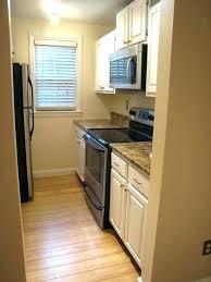 2 Bedroom Apartments Arlington Va Simple Design