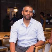 "7 profils pour ""Sushil Abraham"" | LinkedIn"