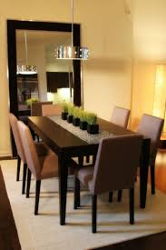 everyday dining table decor. Brilliant Table Best Of Everyday Dining Room Centerpieces With Simple For  Tables In Table Decor B