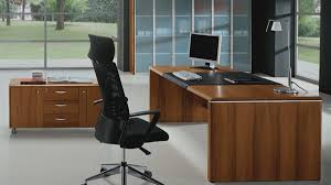 New Office Furniture Cubicles Desks And Chairs New Used Office Furniture Greenville