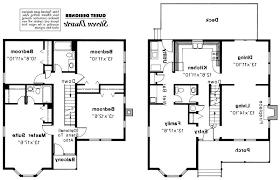 interior house plans old victorian floor australia style free