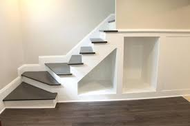 painting wooden stairs painting wood steps painting wood basement steps and honey painting outdoor timber stairs