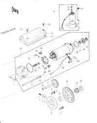 Softail wiring harness lt80 suzuki wiring diagram