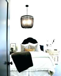 fake chandelier for bedroom bedroom chandelier fake chandelier for bedroom