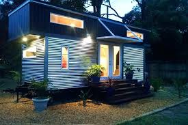 tiny houses for sale in san diego. Tiny Houses For Sale In San Diego House Swoon N