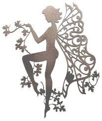 printable scroll saw patterns. scroll saw patterns - bing images fantastic for a fairy tattoo idea! printable