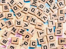 words added to the scrabble dictionary