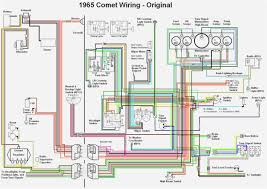 comet wiring diagram wire center \u2022 cb750 wiring diagram chopper mercury comet wiring diagrams anything wiring diagrams u2022 rh flowhq co 1964 comet wiring diagram 1965 comet wiring diagram