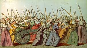 french revolution part ii  women s google pic