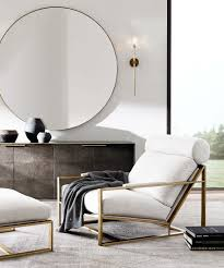 For Your Living Room 10 Amazing Modern Interior Design Mirrors For Your Living Room