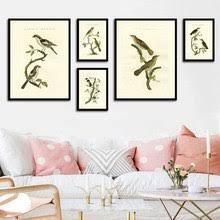 Shop <b>Nordic</b> Minimalist <b>Watercolor</b> - <b>Great</b> deals on <b>Nordic</b> ...