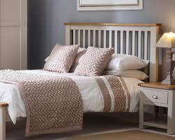 Painted Bedroom Painted Bedroom Furniture Pinterest Girls Bedroom Furniture