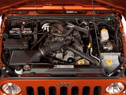 2011 jeep wrangler engine vehiclepad 2010 jeep jk engine jeep get image about wiring diagram
