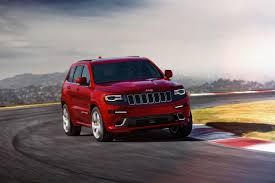 2018 jeep 700 horsepower. Delighful 2018 Jeepu0027s Grand Cherokee Hellcat Is Bringing All 707 HP To The US In July Of  2017 In 2018 Jeep 700 Horsepower