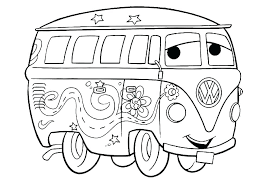 car printable coloring pages. Delighful Car Exotic Coloring Sheets Cars R5174 Unusual Printable Pages And  Trucks Present To Print Cool Car  In R