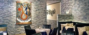 diy stone wall i want that faux stone wall fabulous walls panels brick largest selection