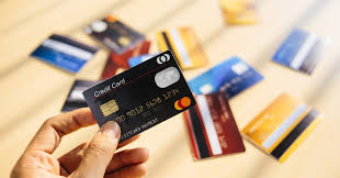 We did not find results for: History Of The World S First Credit Card Payspace Magazine