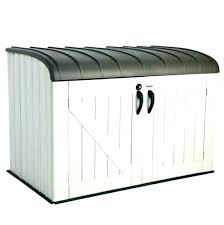 plastic outdoor storage cabinet. Beautiful Plastic Outdoor Plastic Storage Outside Cabinets  Boxes Australia  Intended Plastic Outdoor Storage Cabinet A