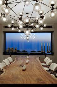 Lighting Design Lebanon Hilights Home
