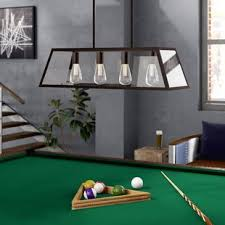 cool pool table lights. Modren Cool Pool Table Lights Throughout Cool L