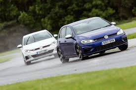 Volkswagen Golf GTI: which generation beats them all?   Autocar