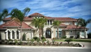 custom home design ideas. custom homes design home ideas h