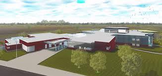 Isd 196 Rosemount Apple Valley Eagan Districts New Elementary School Name
