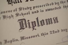 get a copy of fake high school diploma authentic customizable  buy a realistic copy of high school diploma