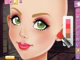 bride dress up games free play 85 git apps c 2016 freegamesscanner
