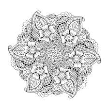 Small Picture Image result for adult coloring pages mandala Coloring pages