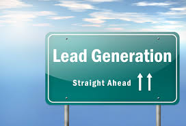 how to generate more credit card processing leads