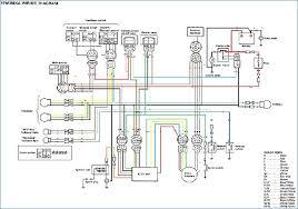 yamaha warrior wiring diagram kanvamath org Yamaha Warrior 350 Parts Diagram the top 10 best blogs on 350 � 1997 yamaha grizzly 600 wiring diagram